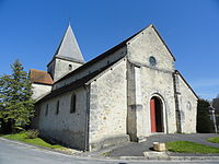 Pocancy-Eglise 2.JPG
