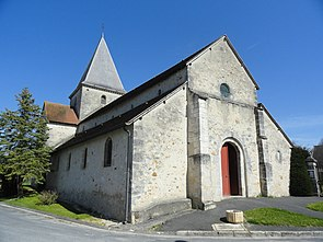 Pocancy-Eglise 2.JPG