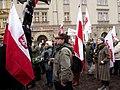 Pod Krzyżem Katyńskim (8720166231).jpg