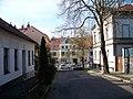 Pod náměstím, směr Zenklova.jpg