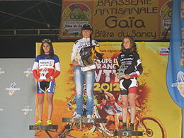 Podium junior Dames SB 2012.JPG