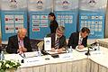 Podpis sporazuma o zaposlovanju vrhunskih športnikov in trenerjev 2013 (7).jpg