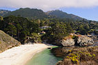 Point Lobos September 2012 015.jpg