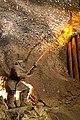 Poland-01500 - Burning Gas (31919163385).jpg