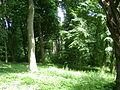 Poland. Warsaw. Śródmieście. Royal Baths Park 045.jpg