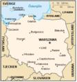 Polenkarta.png