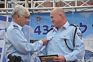 Police31082014.jpg