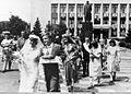 Poliske wedding - May 6 1986 (2).jpg