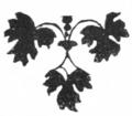 Poliziano - Le Selve, 1902-0055.png