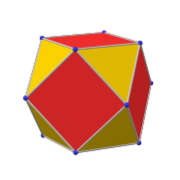 Polyhedron 6-8.png
