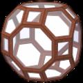 Polyhedron great rhombi 6-8, davinci.png