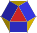 Polyhedron small rhombi 4-4 from red max.png