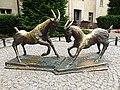 Pomnik Koziołków - panoramio.jpg