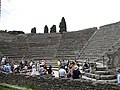 Pompeii Ruins - panoramio (30).jpg