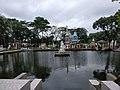 Pond of Barishal Maha Shamshan.jpg