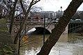 Pont Sully (111) - pht.jpg