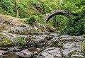 Pont du Parayre 03.jpg