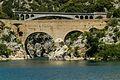 Pont du diable sur l'herault.jpg
