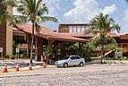 Ponta Negra, Natal (20150814-DSC05642-HDR).jpg