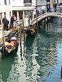 Ponte Capello Venice (26284884933).jpg