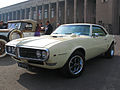 Pontiac Firebird 400 1968 (14558230609).jpg