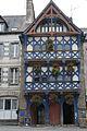 Pontrieux Office du tourisme.jpg