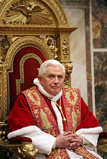 Papež Benedikt XVI. 2.jpg