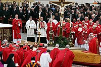 Pope John Paul II funeral.jpg