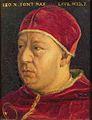 Pope Leo X.jpg