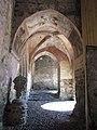 Porche de l'église Notre-Dame-de-Tramesaygues.jpg