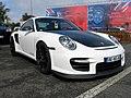 Porsche 911 GT2 RS 3.6 2010 (9137403609).jpg