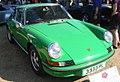 Porsche 911 RS.jpg