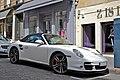 Porsche 911 Turbo Cabriolet (7247798040).jpg