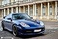 Porsche 996 Carrera (11984636466).jpg
