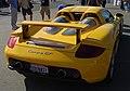 Porsche Carrera GT (7482872536).jpg