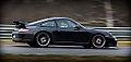 Porsche GT3 3.8 - Club ASA - Circuit Pau-Arnos - Le 9 février 2014 - Honda Porsche Renault Secma Seat - Photo Picture Image (12439467413).jpg