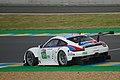 Porsche GT Team's Porsche 911 RSR driven by Mathieu Jaminet, Sven Müller and Dennis Olsen (48127004882).jpg