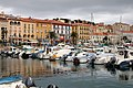 Port-Vendres - panoramio.jpg