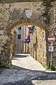 Porta Fiorella.jpg