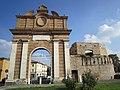 Porta Schiavonia (Forlì).JPG