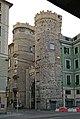 Porta dei Vacca Genoa.jpg