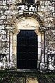 Portal oeste da igrexa de San Martiño de Agudelo.jpg