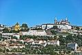 Portalegre - Portugal (4619816846).jpg