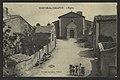 Porte-Lès-Valence - l'église (34408183322).jpg