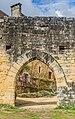 Porte de la Combe in Domme 03.jpg