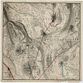 Portefølje nr 71-3, 1860.jpg