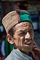 Porter - Shimla 2014-05-08 1564.JPG