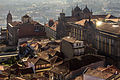 Porto (22468519424).jpg