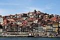 Porto - 2009-06-23 14-56-39.jpg