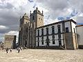 Porto 2014 (18630230905).jpg